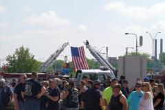 2018_05-Firemans-Memorial-Ride-Resized-2018_05-Firemans-Memorial-Ride-40