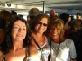 2013 Blues Cruise Guests and Sights
