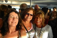 2013-Cleveland-Blues-Society-Blues-Cruise-Guests-and-Sights1001690_605578379483121_2049450151_n