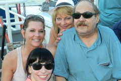 2013-Cleveland-Blues-Society-Blues-Cruise-Guests-and-Sights1003702_605579412816351_472268885_n