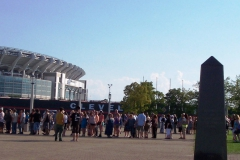 2013-Cleveland-Blues-Society-Blues-Cruise-Guests-and-Sights100_7276