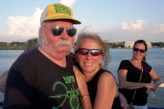 2013-Cleveland-Blues-Society-Blues-Cruise-Guests-and-Sights100_7285