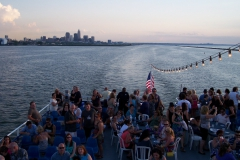 2013-Cleveland-Blues-Society-Blues-Cruise-Guests-and-Sights100_7287