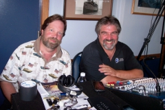 2013-Cleveland-Blues-Society-Blues-Cruise-Guests-and-Sights100_7290