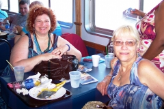 2013-Cleveland-Blues-Society-Blues-Cruise-Guests-and-Sights100_7291
