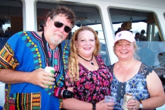 2013-Cleveland-Blues-Society-Blues-Cruise-Guests-and-Sights100_7295