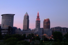2013-Cleveland-Blues-Society-Blues-Cruise-Guests-and-Sights100_7302