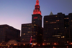 2013-Cleveland-Blues-Society-Blues-Cruise-Guests-and-Sights100_7306