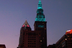 2013-Cleveland-Blues-Society-Blues-Cruise-Guests-and-Sights100_7310