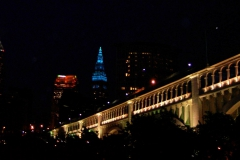 2013-Cleveland-Blues-Society-Blues-Cruise-Guests-and-Sights100_7311