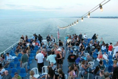 2013-Cleveland-Blues-Society-Blues-Cruise-Guests-and-Sights1526231_220025698185390_334072420_n