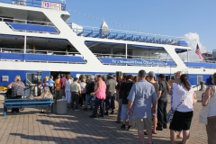 2013-Cleveland-Blues-Society-Blues-Cruise-Guests-and-Sights2013-Blues-Cruise-Martha-100-IMG_9729