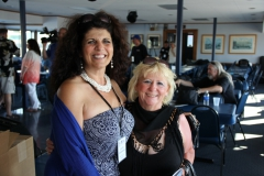 2013-Cleveland-Blues-Society-Blues-Cruise-Guests-and-Sights2013-Blues-Cruise-Martha-100-IMG_9739