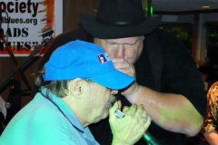 2013-Cleveland-Blues-Society-Blues-Cruise-Musicians1000848_605580672816225_426942503_n