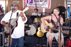 2013-Cleveland-Blues-Society-Blues-Cruise-Musicians100_7281