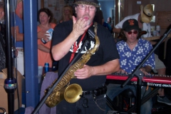 2013-Cleveland-Blues-Society-Blues-Cruise-Musicians100_7293
