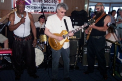 2013-Cleveland-Blues-Society-Blues-Cruise-Musicians100_7294