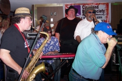 2013-Cleveland-Blues-Society-Blues-Cruise-Musicians100_7313