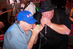 2013-Cleveland-Blues-Society-Blues-Cruise-Musicians100_7321