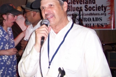 2013-Cleveland-Blues-Society-Blues-Cruise-Musicians100_7325