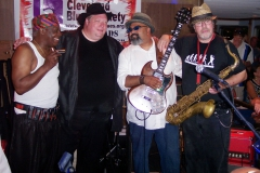 2013-Cleveland-Blues-Society-Blues-Cruise-Musicians100_7327
