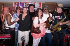 2013-Cleveland-Blues-Society-Blues-Cruise-Musicians100_7330