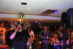2013-Cleveland-Blues-Society-Blues-Cruise-Musicians1010046_220025968185363_309230297_n