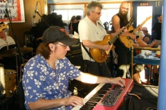 2013-Cleveland-Blues-Society-Blues-Cruise-Musicians1014051_220025634852063_1398958172_n