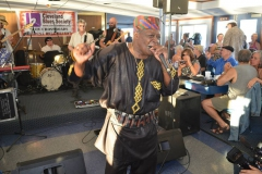 2013-Cleveland-Blues-Society-Blues-Cruise-Musicians10151891_243357629185530_342091238_n