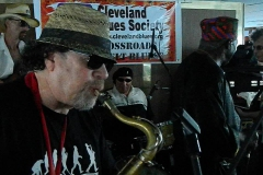 2013-Cleveland-Blues-Society-Blues-Cruise-Musicians1016242_605578956149730_1636302604_n