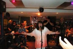 2013-Cleveland-Blues-Society-Blues-Cruise-Musicians1017667_220025771518716_2046136329_n