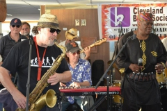 2013-Cleveland-Blues-Society-Blues-Cruise-Musicians10247260_243357615852198_92531058_n