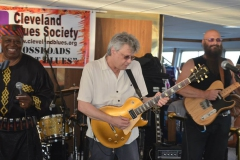 2013-Cleveland-Blues-Society-Blues-Cruise-Musicians10250159_243357659185527_462561038_n