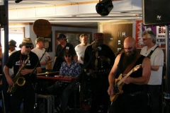 2013-Cleveland-Blues-Society-Blues-Cruise-Musicians1044706_220025561518737_1715428829_n