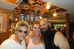 2013-Cleveland-Blues-Society-Blues-Cruise-Musicians1069964_605579879482971_834078352_n