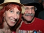 2014 Blues Cruise Guests and Sights