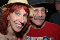 2014-Cleveland-Blues-Society-Blues-Cruise-Guests-and-Sights10383558_10203568753692543_7417010194164102414_n