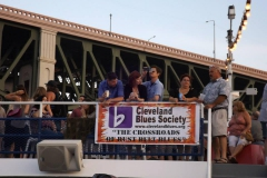 2014-Cleveland-Blues-Society-Blues-Cruise-Guests-and-Sights2014-Blues-Cruise-1017543_10204040226863843_3234902880350591205_n