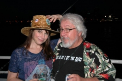 2014-Cleveland-Blues-Society-Blues-Cruise-Guests-and-Sights2014-Blues-Cruise-10297774_10203568735132079_4476937647109294322_n