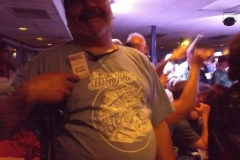 2014-Cleveland-Blues-Society-Blues-Cruise-Guests-and-Sights2014-Blues-Cruise-10298828_10204040404188276_4519547758995926936_n