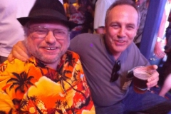2014-Cleveland-Blues-Society-Blues-Cruise-Guests-and-Sights2014-Blues-Cruise-10357176_10204040410108424_3310005846493458388_n