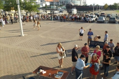 2014-Cleveland-Blues-Society-Blues-Cruise-Guests-and-Sights2014-Blues-Cruise-10372523_10204040170662438_6303141937200625476_n