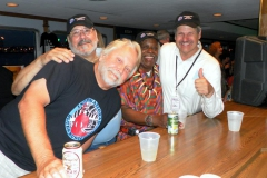 2014-Cleveland-Blues-Society-Blues-Cruise-Guests-and-Sights2014-Blues-Cruise-10389302_10203858716601880_6348913496753347415_n