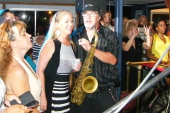 2014-Cleveland-Blues-Society-Blues-Cruise-Guests-and-Sights2014-Blues-Cruise-10390055_10204040509510909_5235244483691371174_n