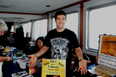 2014-Cleveland-Blues-Society-Blues-Cruise-Guests-and-Sights2014-Blues-Cruise-10392385_10203617022239672_5183602962622555849_n