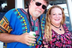 2014-Cleveland-Blues-Society-Blues-Cruise-Guests-and-Sights2014-Blues-Cruise-10405447_10203880912036772_2198539112939615015_n
