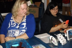2014-Cleveland-Blues-Society-Blues-Cruise-Guests-and-Sights2014-Blues-Cruise-10407925_10204040292785491_221580768964181880_n