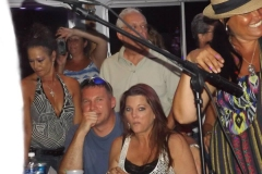 2014-Cleveland-Blues-Society-Blues-Cruise-Guests-and-Sights2014-Blues-Cruise-10410213_10204040319466158_2255543737121330985_n