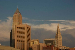 2014-Cleveland-Blues-Society-Blues-Cruise-Guests-and-Sights2014-Blues-Cruise-10417462_10203568707611391_2159442230726671737_n