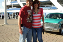 2014-Cleveland-Blues-Society-Blues-Cruise-Guests-and-Sights2014-Blues-Cruise-10421148_10202200926258568_7451165197485104789_n